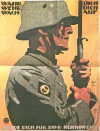 Kriegspropaganda