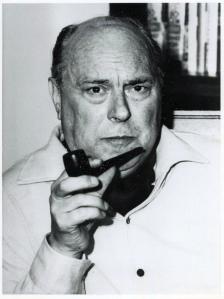 evs 1964